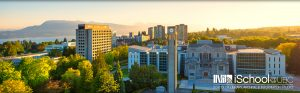The iSchool Invites Applications for Two Tenure Track Positions