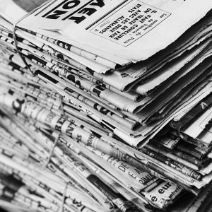 Expanding the BC Historical Newspapers Collection